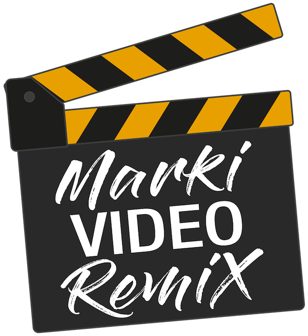 Marki Video Remix