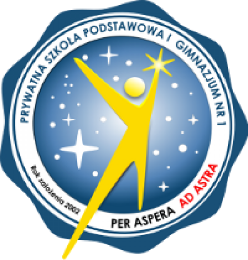 AD ASTRA_logotyp.png